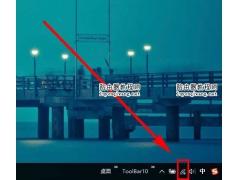 TP-Link无线路由器怎么修
